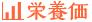 eiyo_icon_0_2