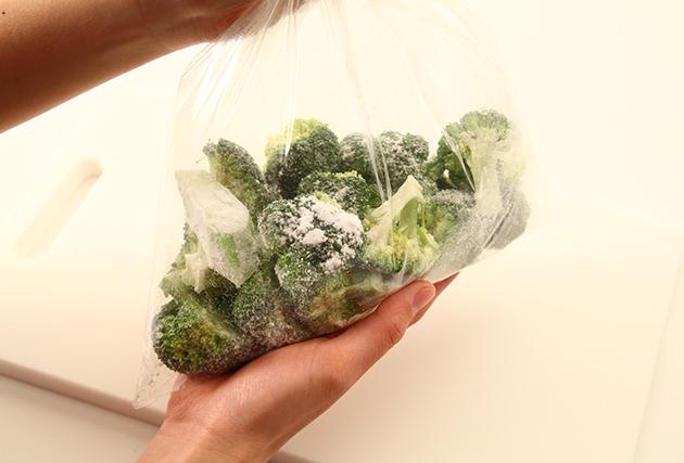 broccoli_process_1