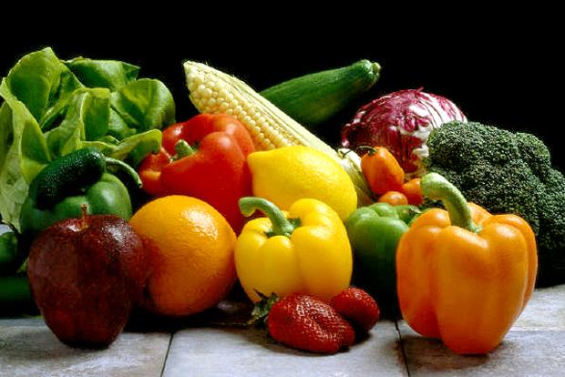 医師から学ぶ「食」による予防医学 シリーズ第4弾