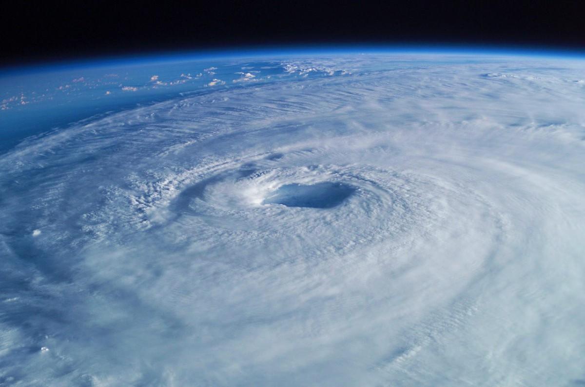 『何だかおかしい?最近の天気!?』食育を通して気候変動を伝えるワークショップ開催!