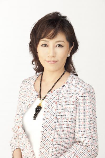 友田 晶子(トータル飲料コンサルタント ソムリエ)