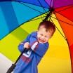 梅雨の「だるさ」を吹き飛ばす3つのポイント!
