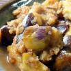 「秋なす」の栄養価を最大限に生かす調理ポイント!