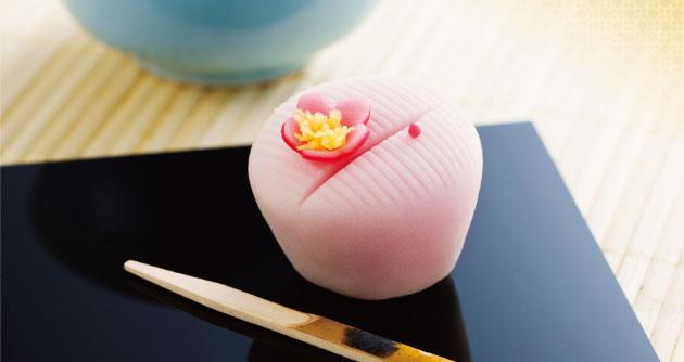 和菓子シンポジウム「江戸の和菓子・京都の和菓子」
