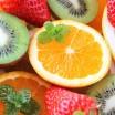 夏バテ予防に効果的なクエン酸を摂ろう!