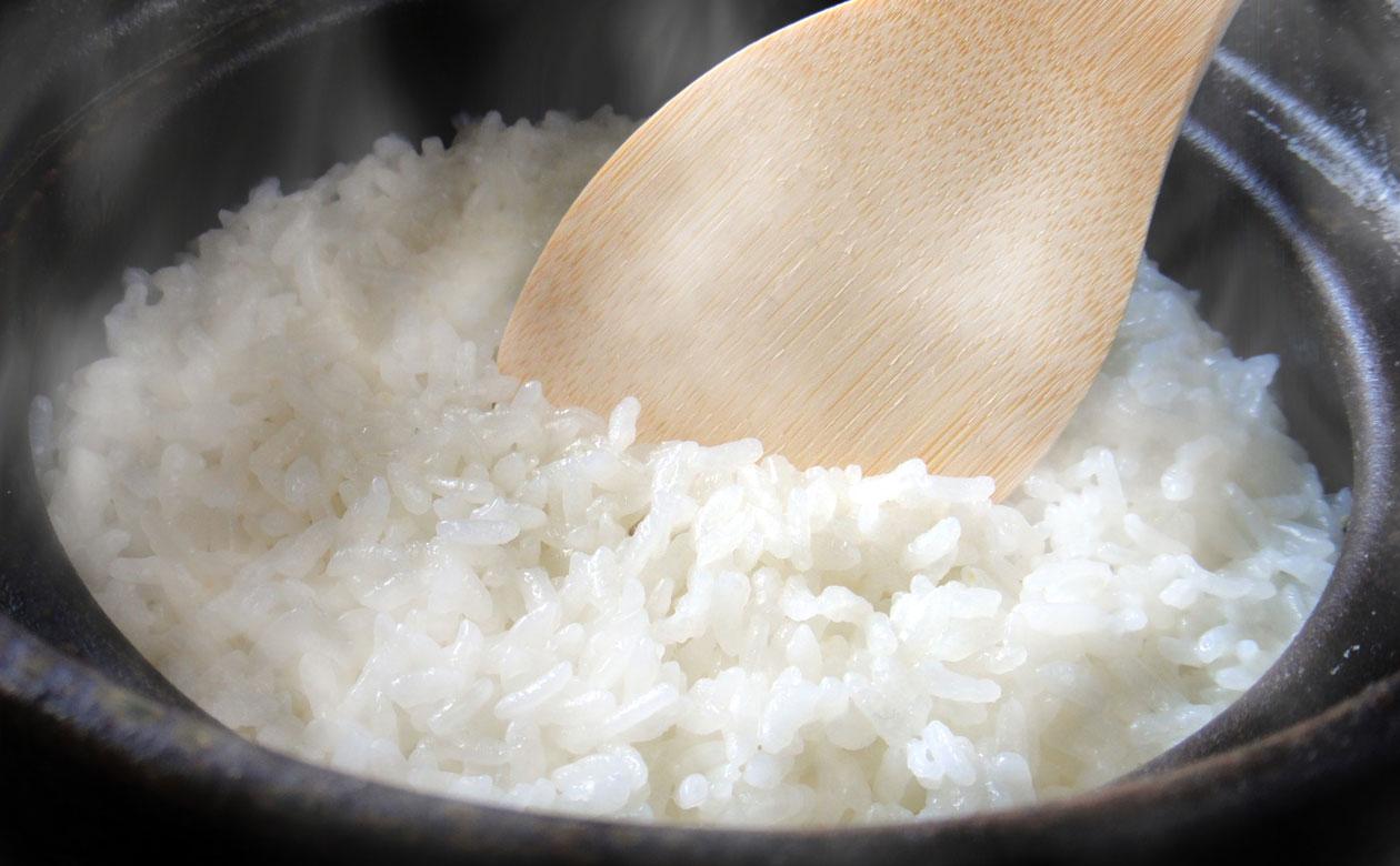 10月4日(日)第三回 「恵比寿 食育の学校」こだわりのブレンド米講座の開催