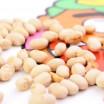 節分の日に 豆をまく理由とは?