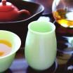 中国茶の魅力とは??