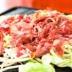 4月29日は羊肉の日!羊肉の脂肪燃焼効果を高めるには?
