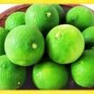 爽やかな香りの柑橘「かぼす」が持つ女性に嬉しい効果とは!