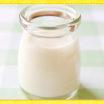 妊婦さん必見!葉酸だけじゃない!元気な赤ちゃんを産むために大切な栄養素♪