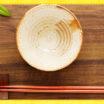 知っておくと役に立つ!?和食の作法と縁起の繋がり