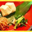 日本の食文化に関わる「精進料理」その秘密に迫る!?