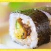 栄養豊富な乾物食品☆「かんぴょう」のルーツを辿る!