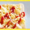 現代調味料~ソース、ケチャップ、マヨネーズ~のルーツに迫る!