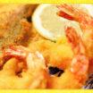 「海老」と「蝦」違いは何?