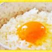 「卵」と「玉子」、何が違うの??